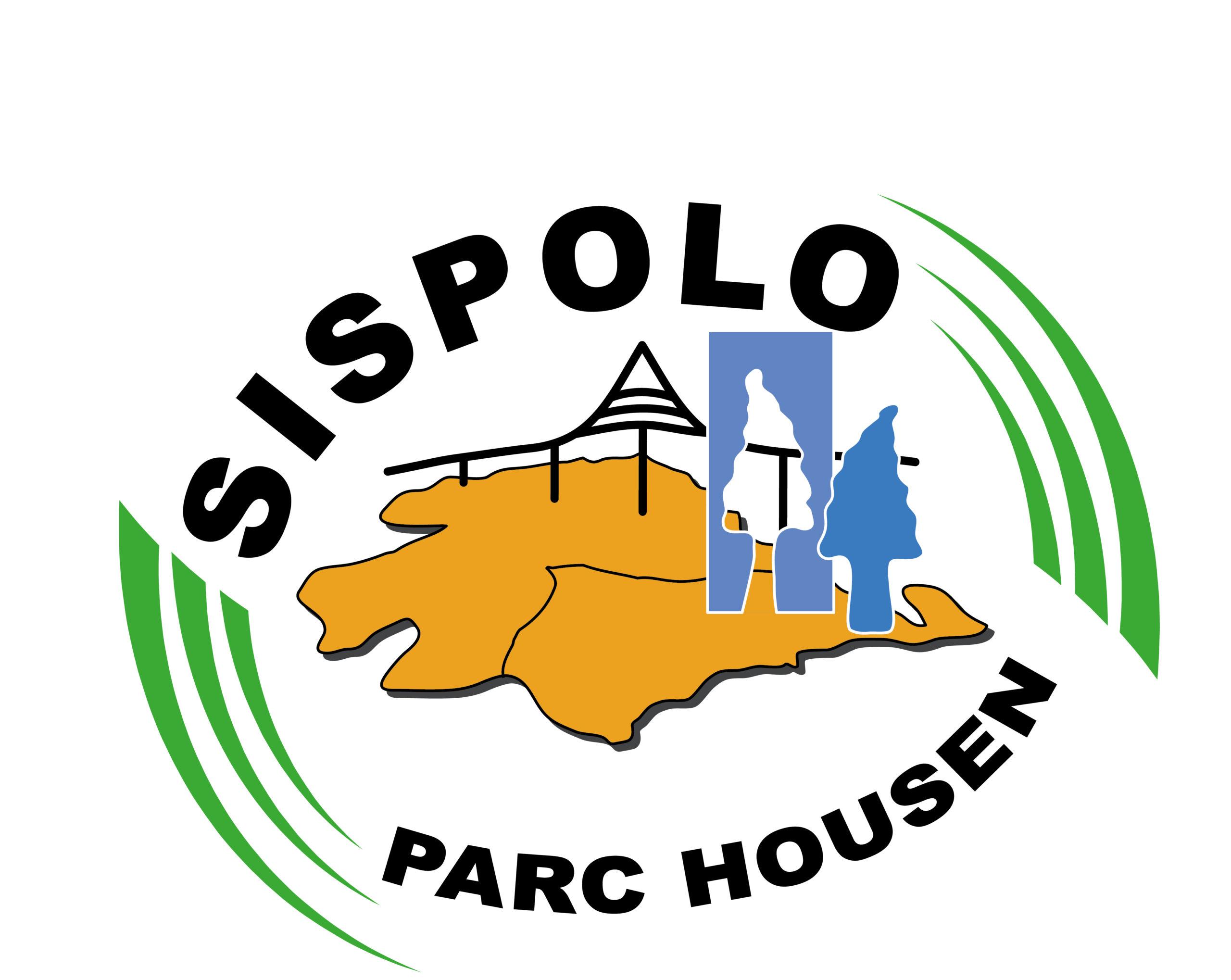 sispolo